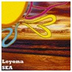 Leyona/SEA 10th Anniversary Best(CD)