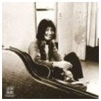 吉田拓郎/ゴールデン☆ベスト 吉田拓郎 〜Words & Melodies〜(CD)