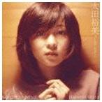 太田裕美/ゴールデン☆ベスト 太田裕美(CD)