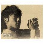 佐野元春 / ベリー・ベスト・オブ・佐野元春 ソウルボーイへの伝言(Blu-specCD) [CD]