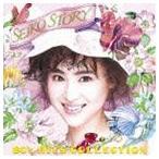 松田聖子/SEIKO STORY 80's HITS COLLECTION(Blu-specCD)(CD)