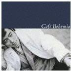 佐野元春/Cafe Bohemia(Blu-specCD2)(CD)