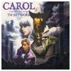 TM NETWORK / CAROL -A DAY IN A GIRL'S LIFE 1991-(Blu-specCD2) [CD]