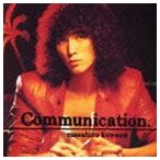 桑名正博/Communication(Blu-specCD2)(CD)