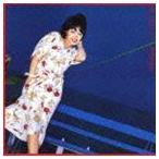 渡辺真知子/海につれていって(Blu-specCD2)(CD)