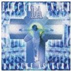 浅倉大介/ELECTROMANCER(Blu-specCD2)(CD)