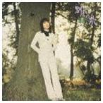 藤圭子/別れの旅(Blu-specCD2)(CD)
