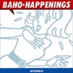 BAHO/HAPPENINGS -revisited-(Blu-specCD2)(CD)