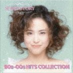 SEIKO STORY  90s-00s HITS COLLECTION    特典なし