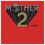 (ゲーム・ミュージック) MOTHER 2 ギーグの逆襲(CD)