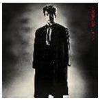 郷ひろみ/比呂魅卿の犯罪(CD)