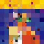 YELLOW MAGIC ORCHESTRA / イエロー・マジック・オーケストラ<US版>(完全生産限定Collector's Vinyl Edition盤) [レコード]
