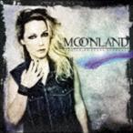 ムーンランド / ムーンランド [CD]