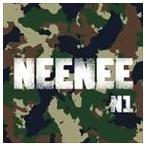 NEENEE / N1 [CD]