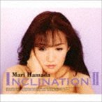 浜田麻里/INCLINATION II(CD)