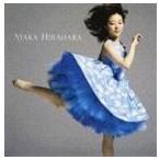平原綾香/そら(通常盤)(CD)