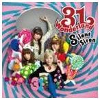 Silent Siren/31Wonderland(通常盤)(CD)