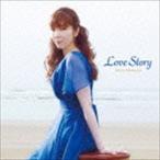 岡本真夜/Love Story(CD)