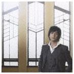 藤澤ノリマサ/Domani〜明日をつかまえて〜(CD)
