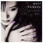 浜田麻里/greatest hits(CD)