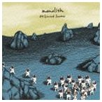 04 Limited Sazabys/monolith(通常仕様盤)(CD)