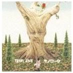TRIPLANE/モノローグ(通常盤)(CD)