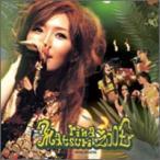 """愛内里菜/LIVE DVD """"里菜 祭り2004""""(DVD)"""