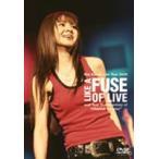 倉木麻衣/Mai Kuraki Live Tour 2005 LIKE A FUSE OF LIVE [DVD]