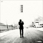 岡林信康/岡林信康ろっくコンサート(デビュー45周年記念)(CD)