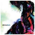 マキシラ・ブルー/ヴォリューム スリー(CD)