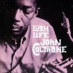 ジョン・コルトレーン / ラッシュ・ライフ +4 [CD]