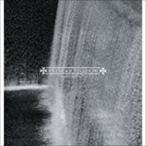 バチカン・シャドウ/デス・イズ・ユニティー・ウィズ・ゴッド(コンプリート ヴァージョン)(CD)