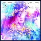 TEARS OF TRAGEDY/STATICE(CD)