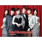 グッドモーニング・コール our campus days DVD-BOX(DVD)