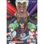 遊戯王5D's DVDシリーズ DUELBOX【5】(DVD)