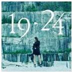 阿部真央/シングルコレクション19-24(通常盤)(CD)