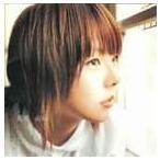 aiko/夏服(ハイブリッドCD)(CD)