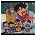 (オムニバス) ハイスクール!奇面組 テーマソング組(プラス)(CD)