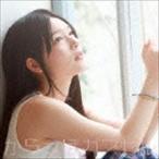 内田真礼/からっぽカプセル(通常盤)(CD)