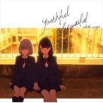 内田真礼 / youthful beautiful(通常盤) [CD]