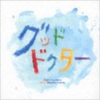 ���Ŀ�͵�ʲ��ڡ� / �ե��ƥ�ӷϥɥ�ޡ֥��åɡ��ɥ������ץ��ꥸ�ʥ륵����ɥȥ�å� [CD]