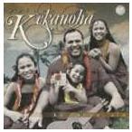 ウェルドン・ケカウオハ/カ・レフア・ウラ(CD)