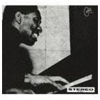 サルヴァドール・トリオ/サルヴァドール・トリオ(CD)