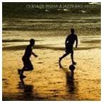 グイダ・デ・パルマ&ジャジーニョ/ビロード(CD)