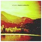 スカイマーク/ファースト・インプレッション(CD)
