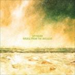スカイマーク/ウェイヴズ・フロム・ザ・ニュークリアス(CD)
