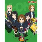 けいおん!! コンパクト・コレクション Blu-ray(Blu-ray)