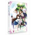 グラスリップ Blu-rayコンパクト・コレクション [Blu-ray]