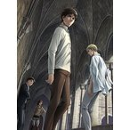 (初回仕様)TVアニメ「進撃の巨人」Season2 Vol.2(Blu-ray)