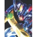 SSSS.GRIDMAN 第1巻 BD(仮) (初回仕様) [Blu-ray]